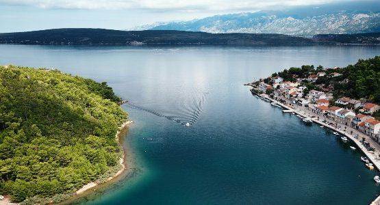 Dalmatia (Croatia)