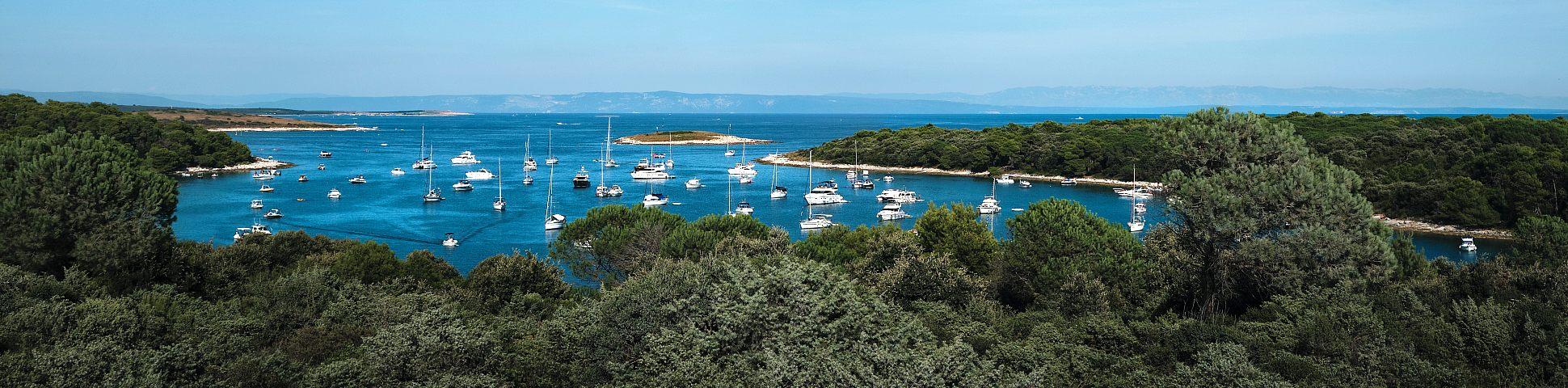 Istria (Croatia)