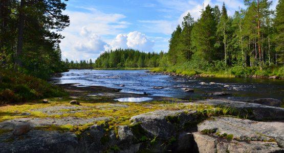Karelia (Russia)