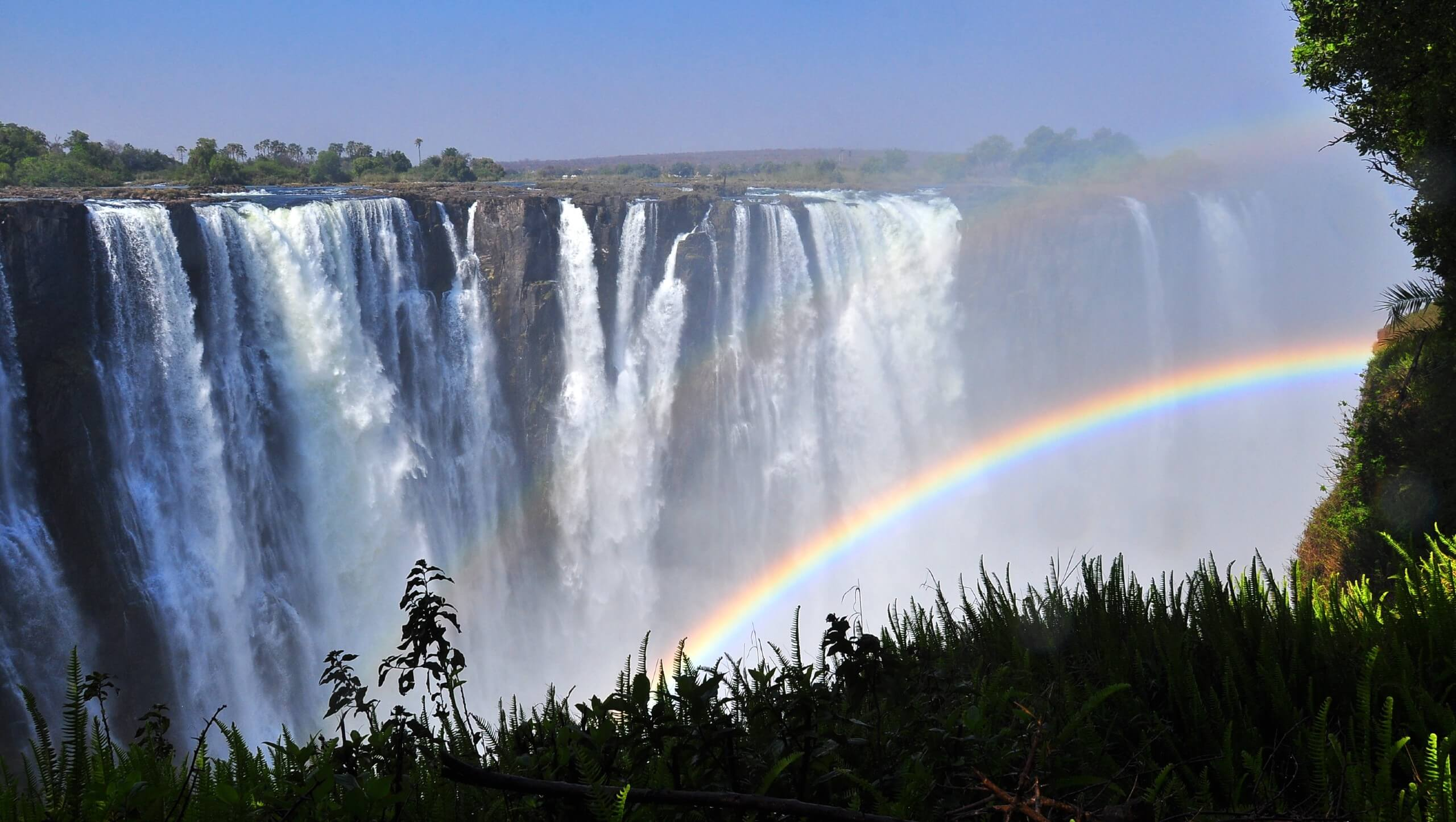 Southern Africa Self-Drive Camping Tour