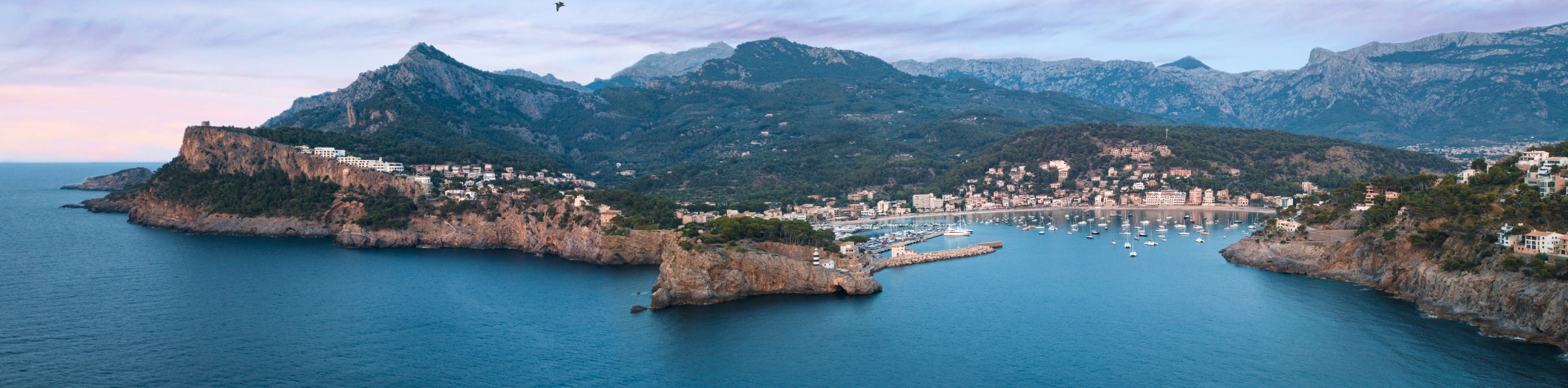Best of Mallorca Cycling Tour