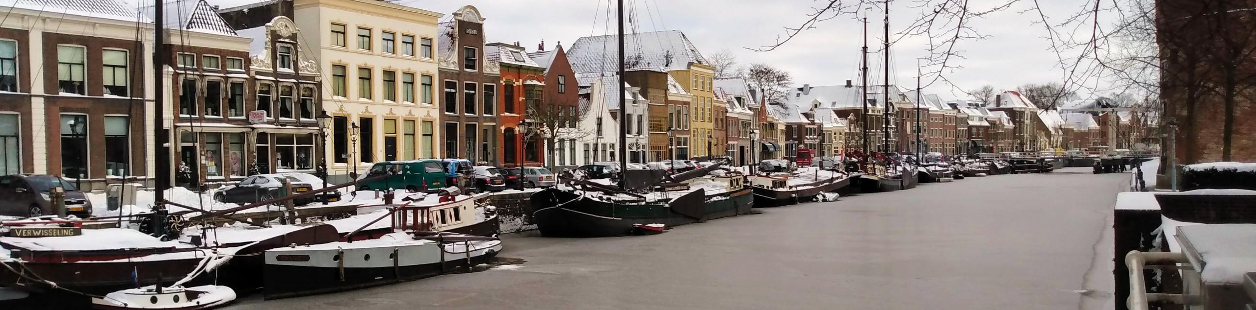 Overijjsel, Netherlands