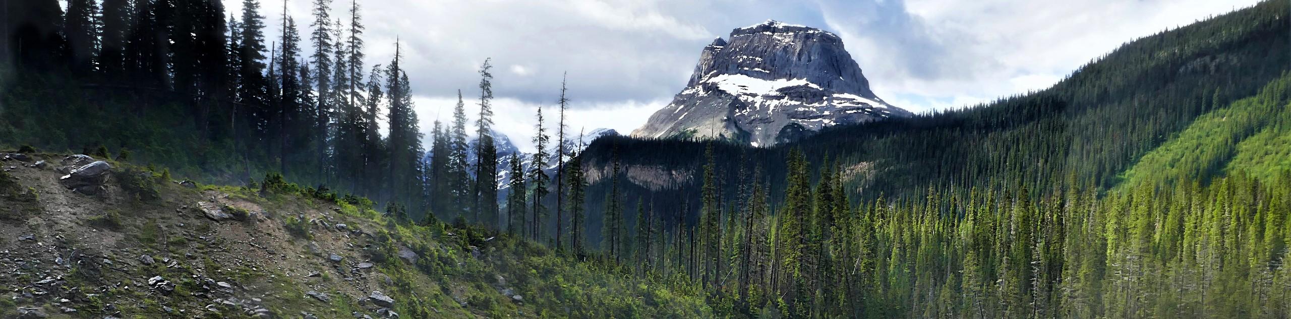 Yoho National Park (British Columbia)