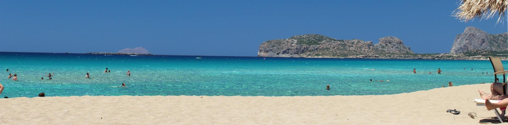 Crete (Greece)