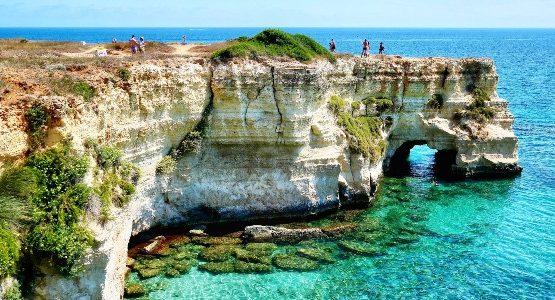 Puglia (Italy)