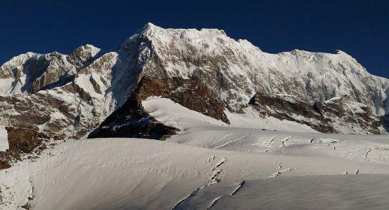 Pakistan Himalayas