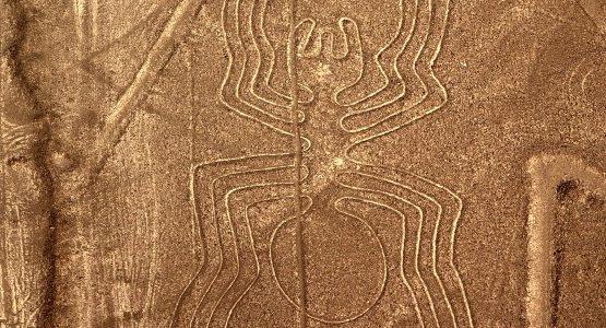 Nazca (Peru)