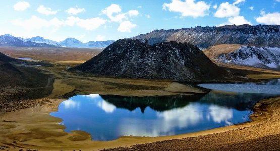 Cordillera Blanca (Peru)