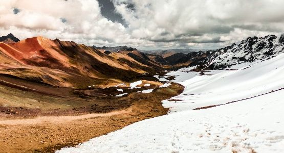 Ausagnate (Peru)