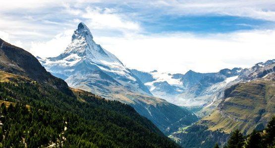 Zermatt (Switzerland)