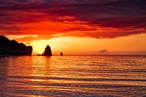 Sicily's Volcanoes tour teaser