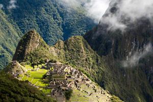 Peru Ecuador Galapagos tour teaser