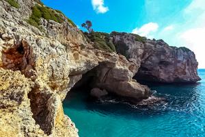 Mallorca Climbing Tour teaser