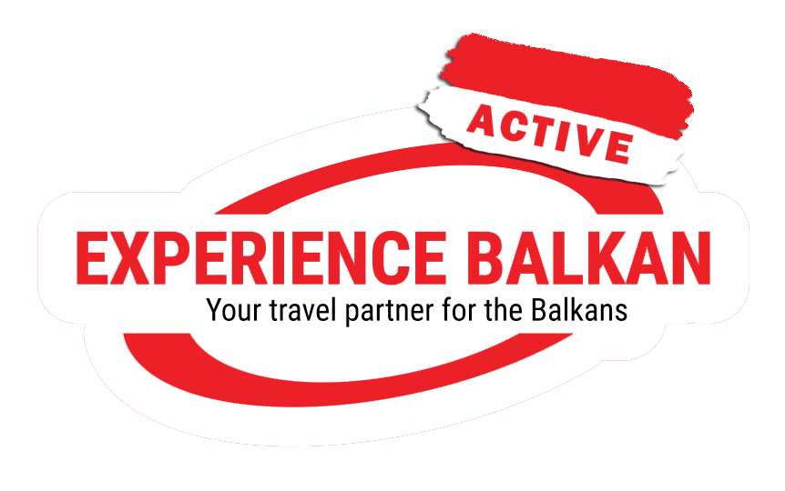 Experience Balkan