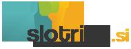 Slotrips tour operator logo