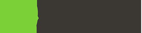 Tour Operator Allibert Trekking logo