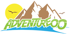 Tour Operator AdventureOO logo