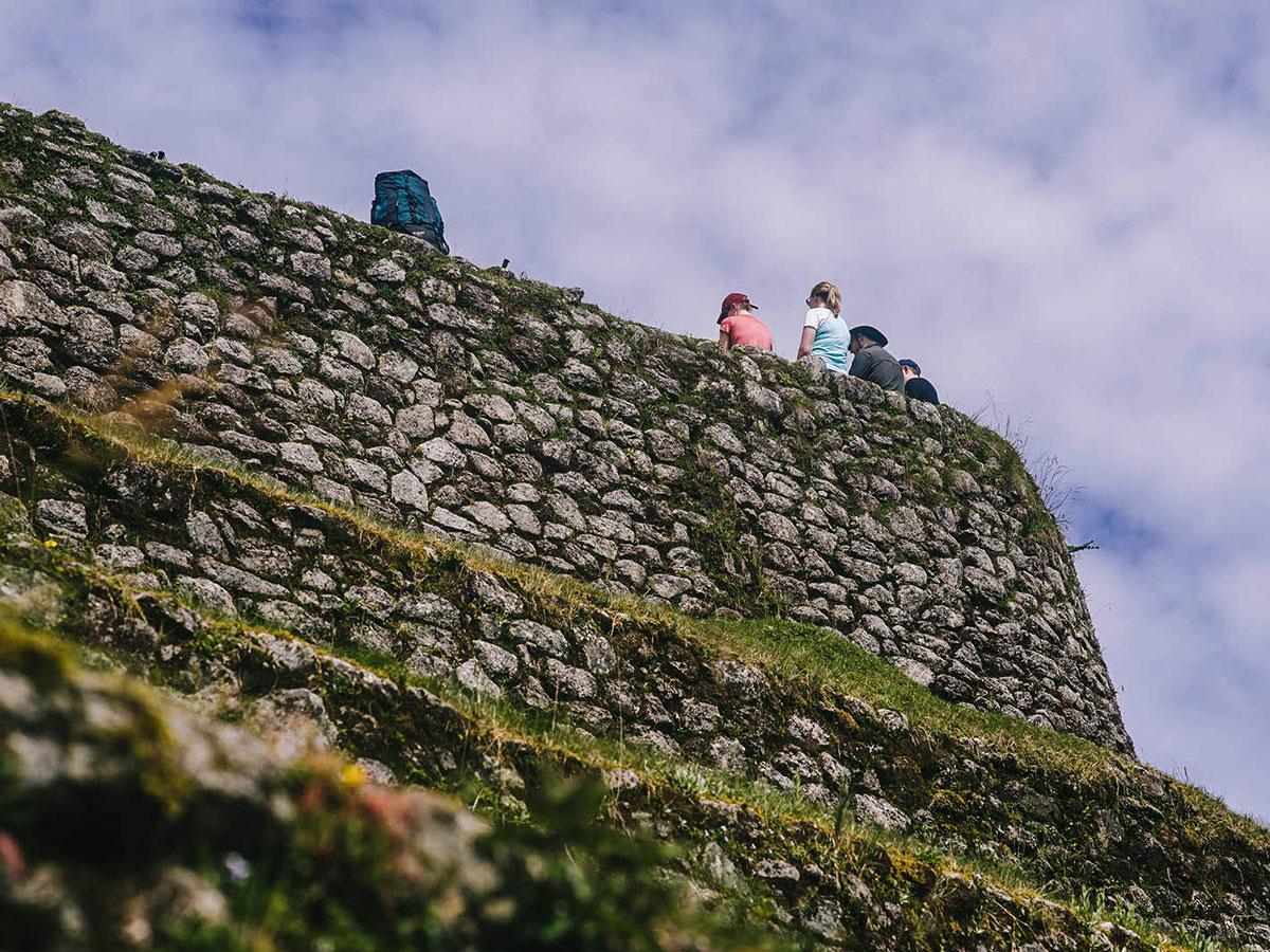 Hikers-resting-on-Inca-Trail-to-Machu-Picchu-near-Cusco-Peru.jpg