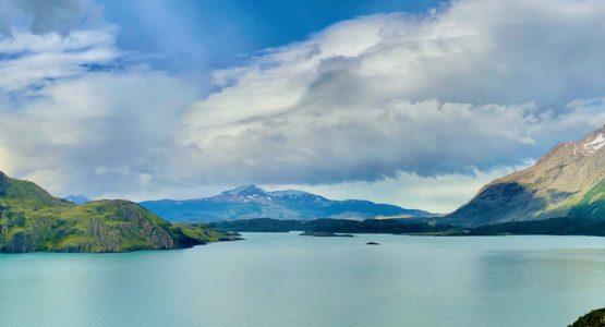 Torres del Paine Guided Trekking Tour