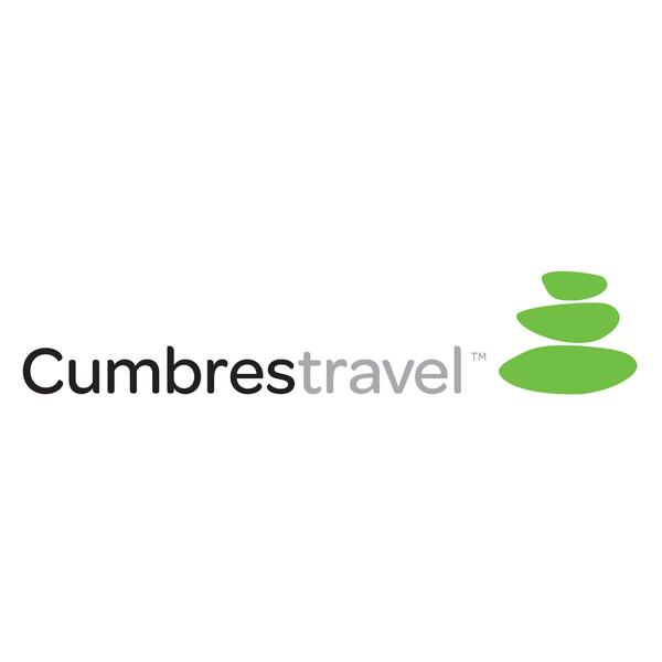 Cumbres Travel