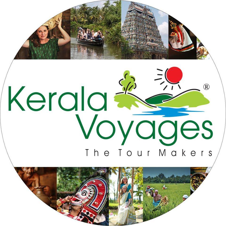 Kerala Voyages