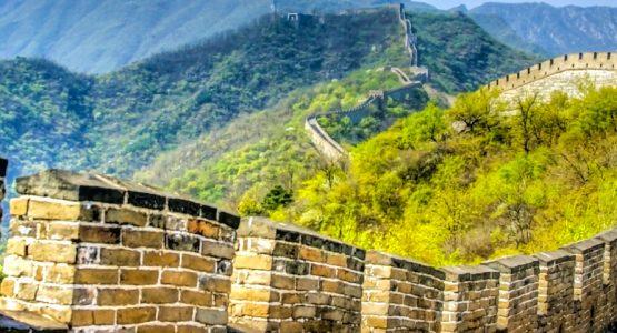 China Adventure Travel - China Tibet Encompassed
