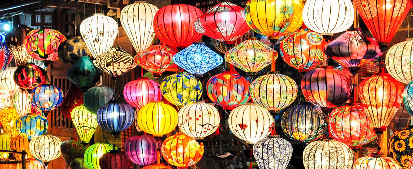 Vietnam Life and Cuisine