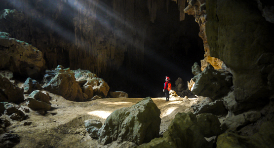 Footprint Vietnam Vietnam Natural Treasure