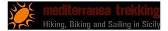 Mediterranea Trekking
