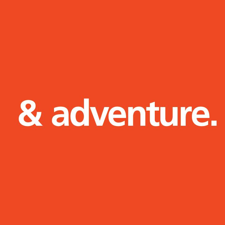 AndAdventure