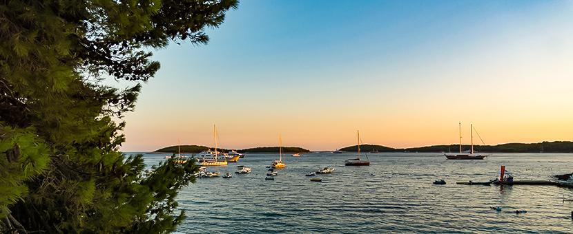 AndAdventure-Croatia-5-day-sailing-
