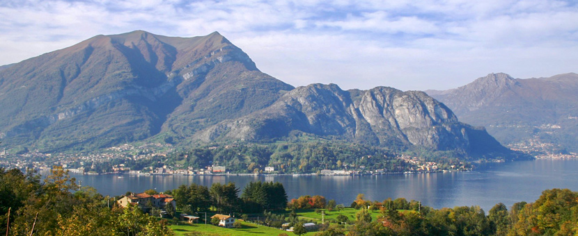 Como Lugano
