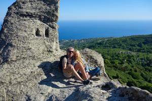 Amalfi & Ischia Walking Tour