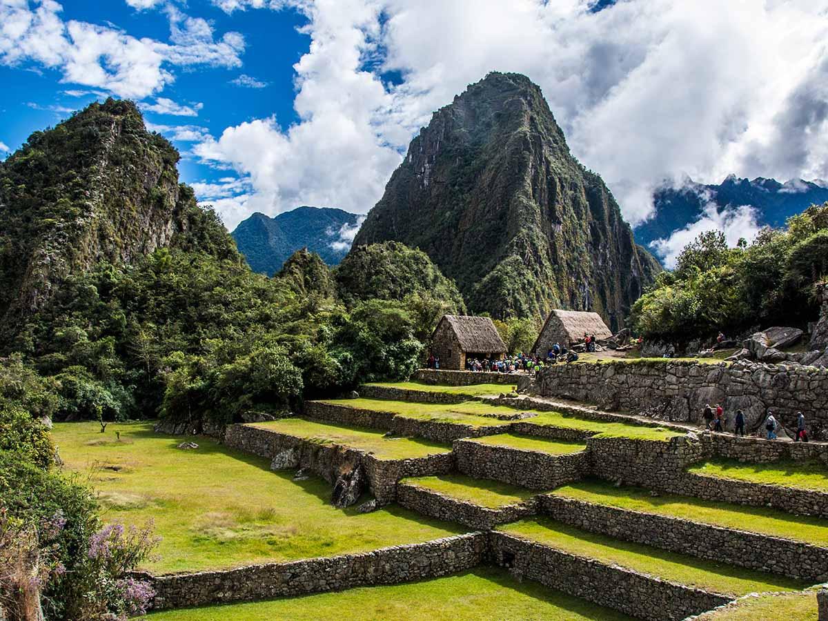 Peru Jul