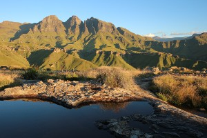 Ultimate Southern Africa Adventure Tour