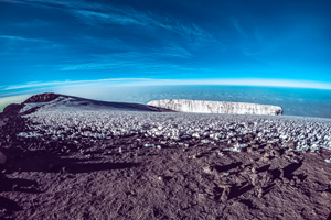 6-Day Mount Kilimanjaro on Marangu Route