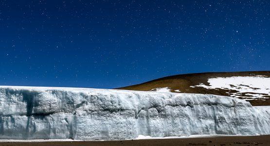 7-Day Mount Kilimanjaro on Rongai Route