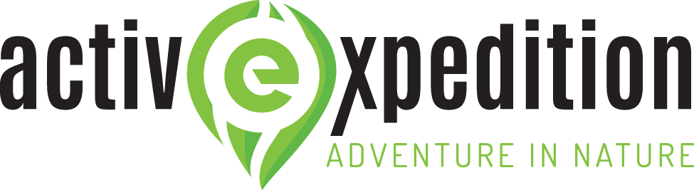 Activexpedition