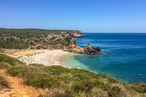 Best of the Algarve Cycling Tour