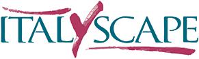 Italyscape Logo