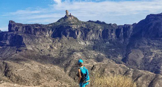 Gran Canaria Hiking Tour
