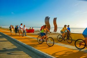 Minho and Porto Biking Adventure