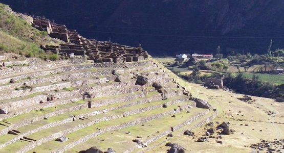 Epic Peru Multisport Adventure Tour