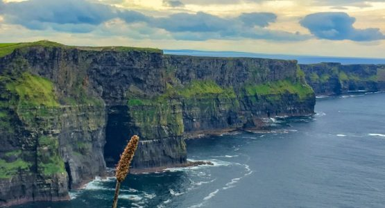 Self-Guided County Clare Cycling Tour