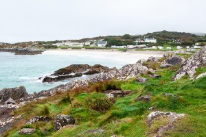 Ring of Kerry Cycling Tour