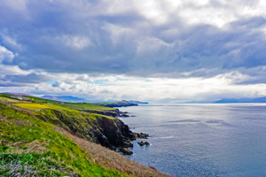 Dingle Peninsula Cycling Tour