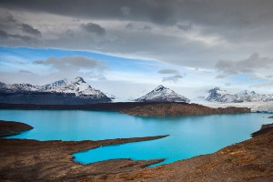 Explore Patagonia with Upscale Hotels Tour