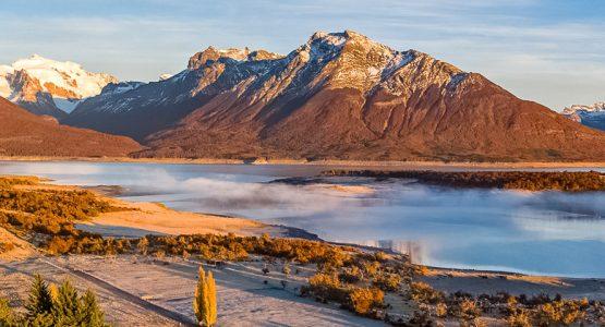 Wild Patagonia Multisport Tour
