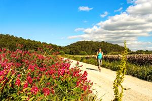 Menorca Walking Tour