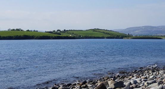 5-Day West Cork Hiking Tour